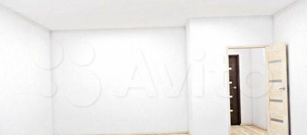 Продажа трёхкомнатной квартиры Москва, метро Алексеевская, цена 37930000 рублей, 2021 год объявление №694128 на megabaz.ru