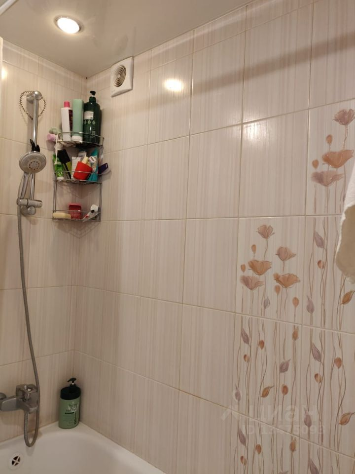 Продажа однокомнатной квартиры Москва, метро Улица Старокачаловская, цена 7400000 рублей, 2021 год объявление №654164 на megabaz.ru