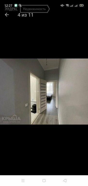 Аренда двухкомнатной квартиры Москва, метро Охотный ряд, Брюсов переулок 7, цена 80000 рублей, 2021 год объявление №1450740 на megabaz.ru