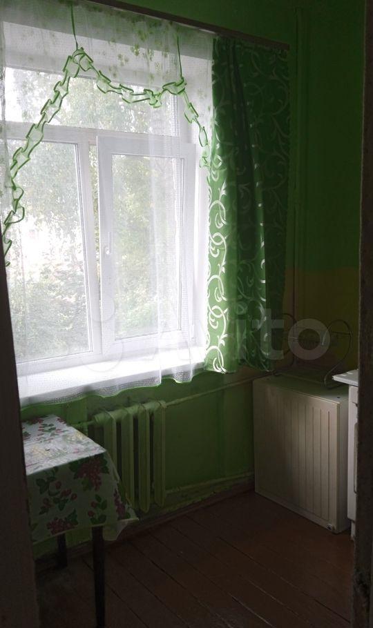 Аренда двухкомнатной квартиры Старая Купавна, улица Шевченко 9, цена 20000 рублей, 2021 год объявление №1467567 на megabaz.ru
