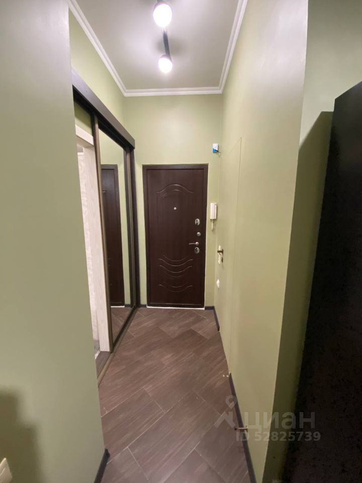 Продажа двухкомнатной квартиры Москва, метро Войковская, Ленинградское шоссе 50, цена 11000000 рублей, 2021 год объявление №655370 на megabaz.ru