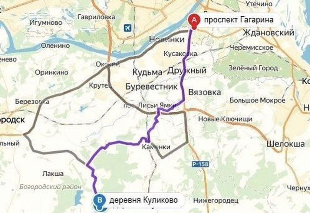 Продажа дома Москва, метро Площадь Революции, цена 4800000 рублей, 2021 год объявление №688708 на megabaz.ru