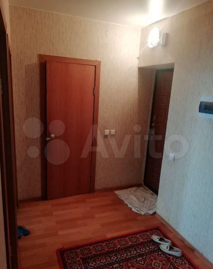 Аренда однокомнатной квартиры поселок Жилино-1, цена 20000 рублей, 2021 год объявление №1449823 на megabaz.ru