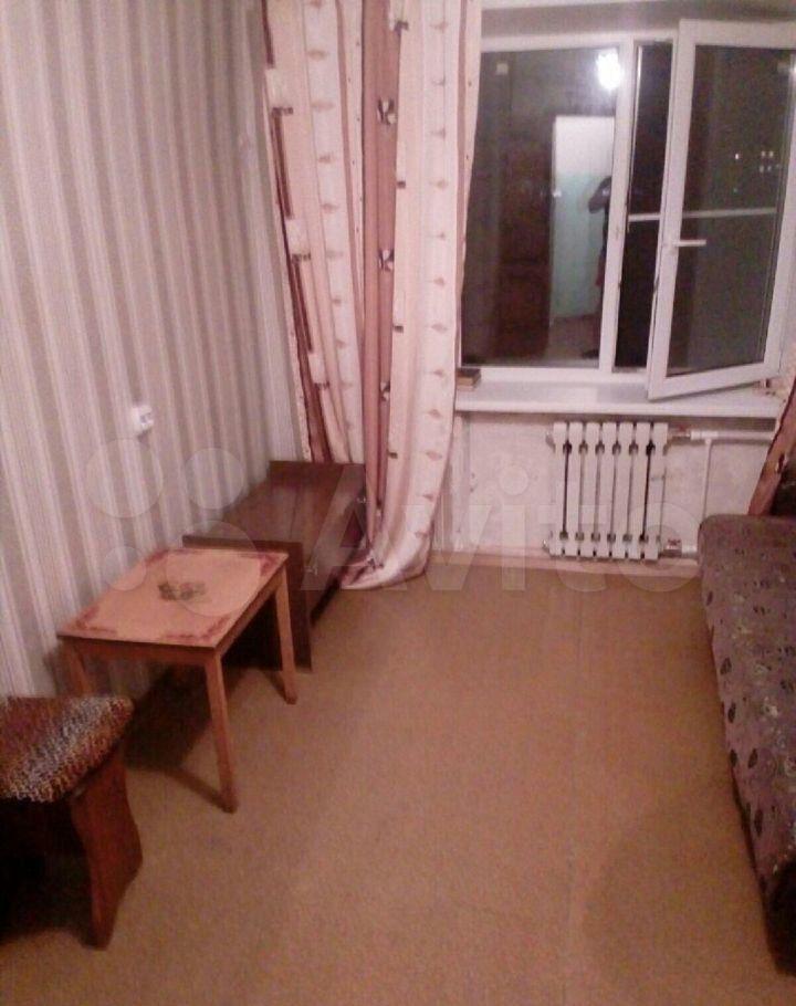 Аренда комнаты Красноармейск, улица Свердлова 20, цена 8000 рублей, 2021 год объявление №1425333 на megabaz.ru