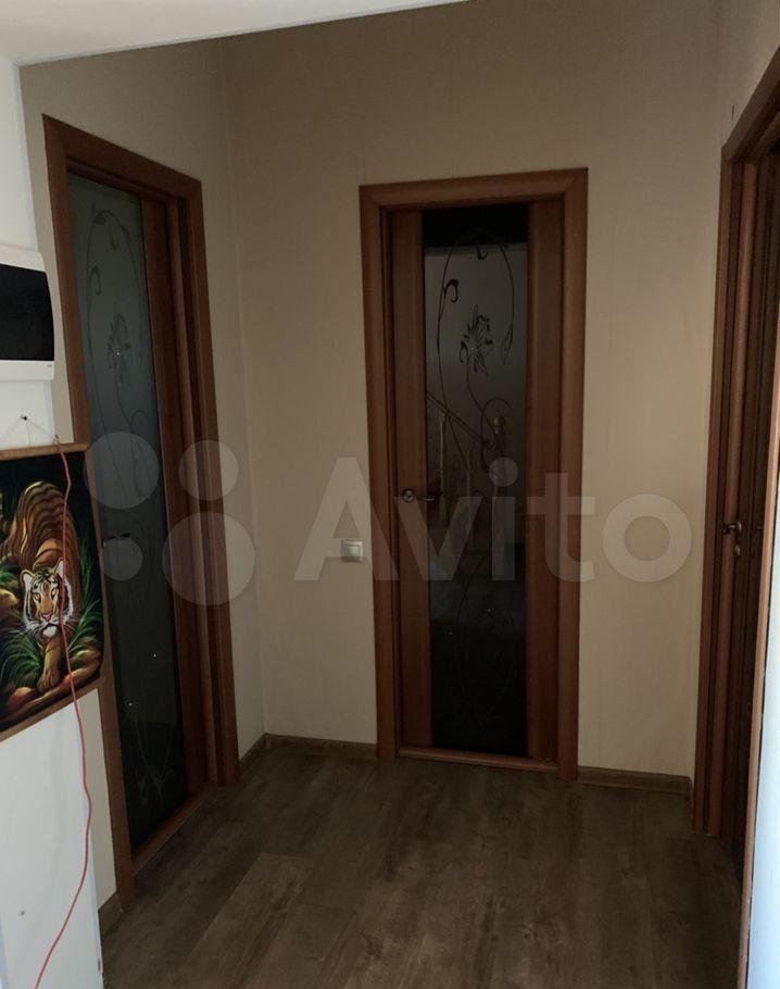 Продажа дома поселок Быково, Луговая улица 11, цена 19580000 рублей, 2021 год объявление №634141 на megabaz.ru