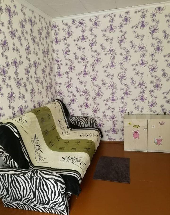 Аренда двухкомнатной квартиры поселок Лоза, цена 15000 рублей, 2021 год объявление №1425770 на megabaz.ru