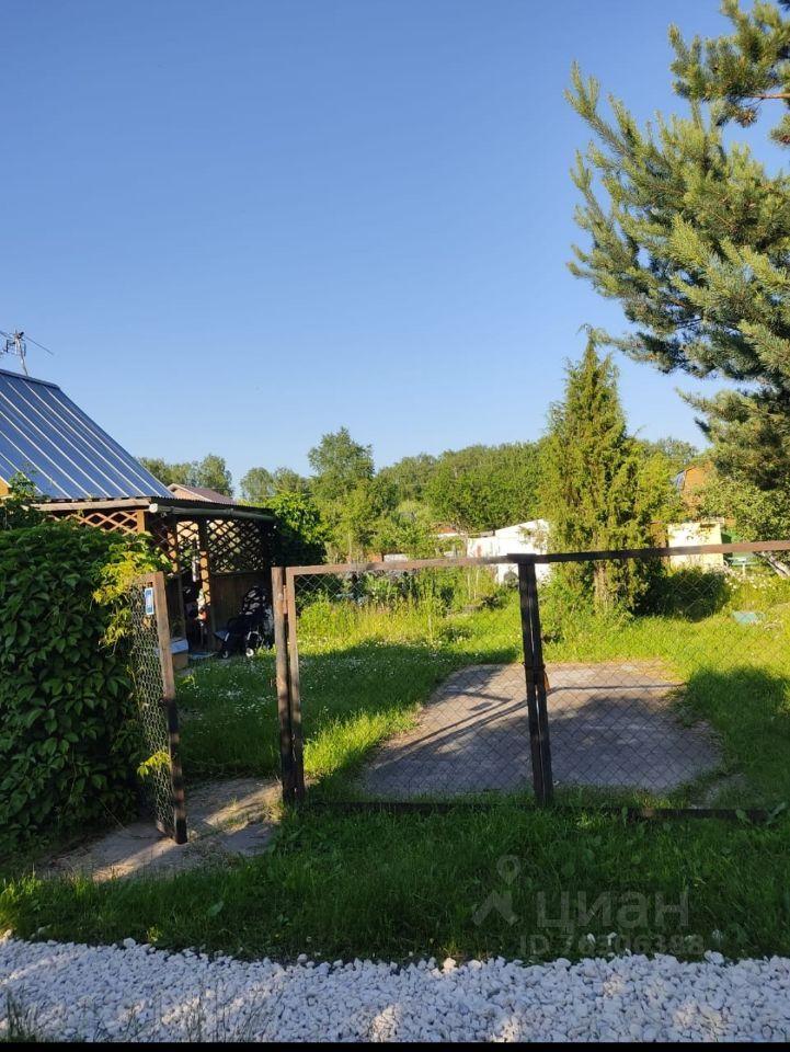 Продажа дома СНТ Энергетик, цена 1350000 рублей, 2021 год объявление №655134 на megabaz.ru