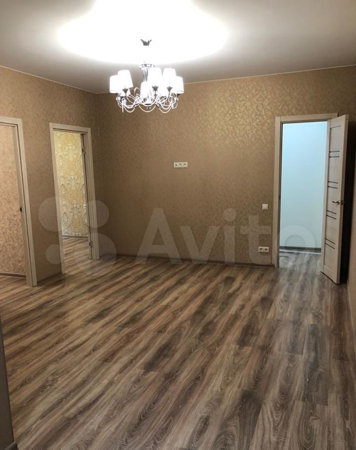 Продажа трёхкомнатной квартиры деревня Пирогово, улица Ильинского 7, цена 7550000 рублей, 2021 год объявление №643748 на megabaz.ru