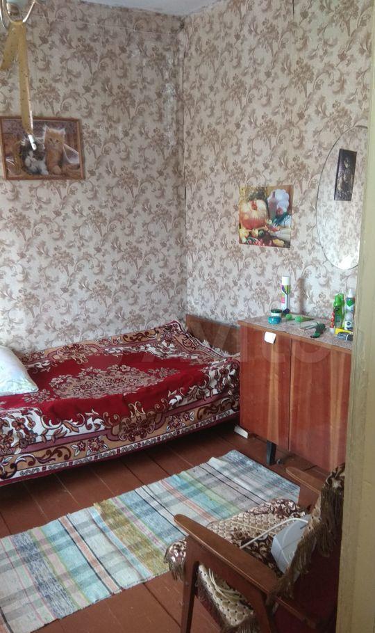 Продажа дома село Осташево, Лесная улица, цена 1500000 рублей, 2021 год объявление №601371 на megabaz.ru