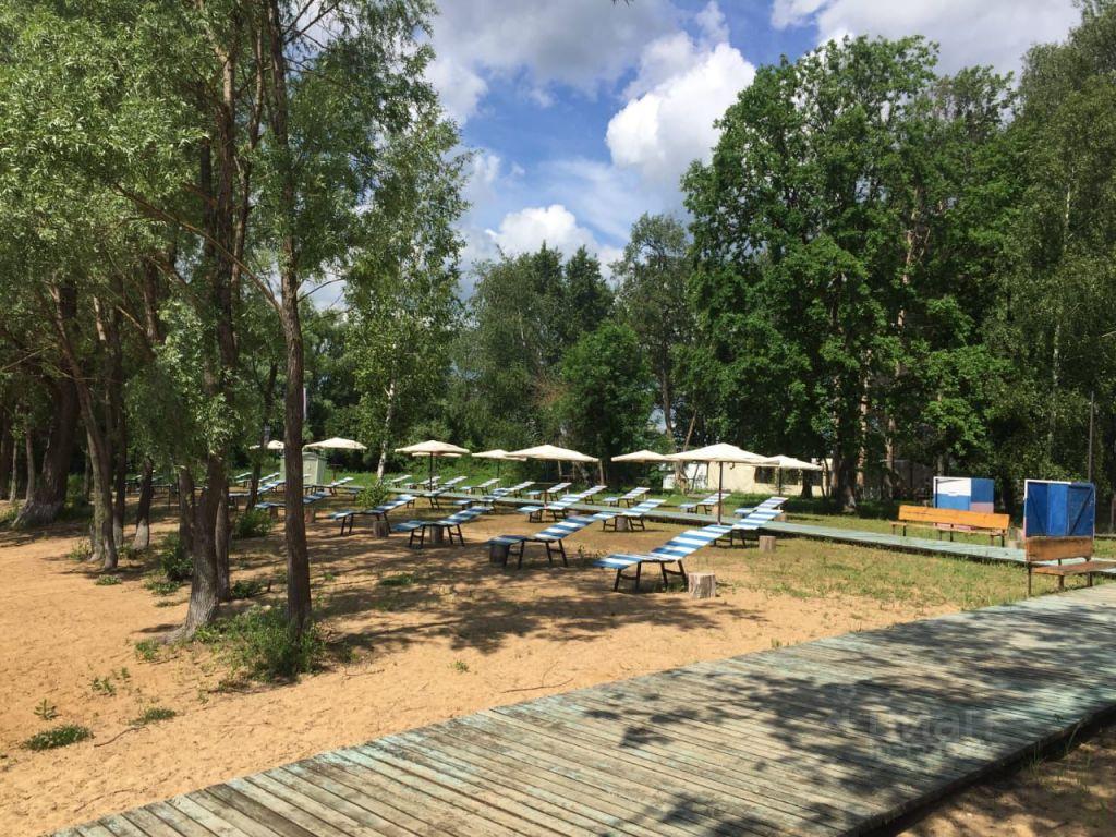 Продажа дома деревня Пятница, цена 16000000 рублей, 2021 год объявление №651233 на megabaz.ru