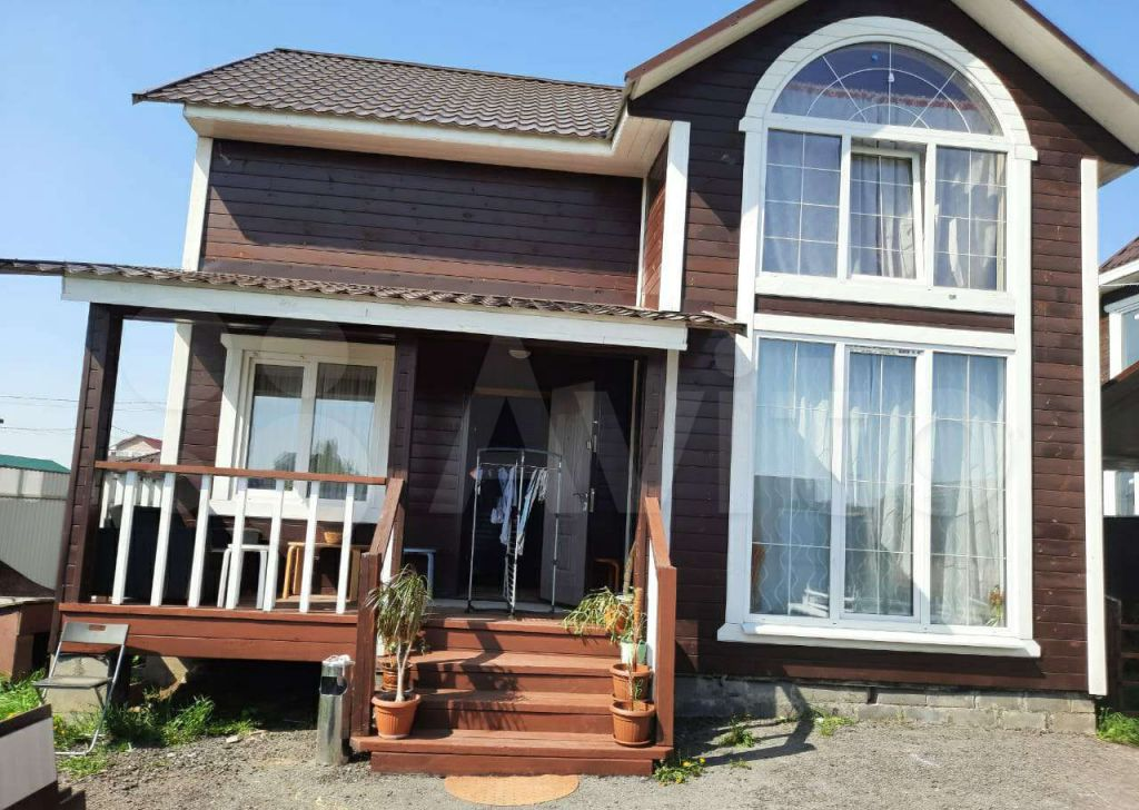 Продажа дома деревня Черное, цена 18000000 рублей, 2021 год объявление №654533 на megabaz.ru