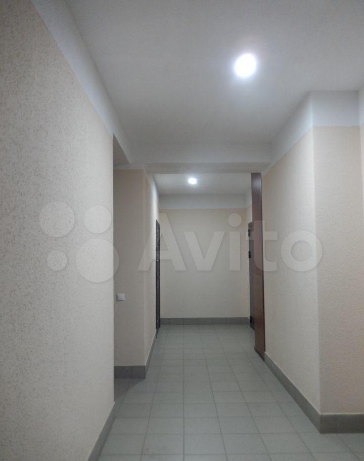 Продажа трёхкомнатной квартиры Черноголовка, Солнечная улица 4Б, цена 8300000 рублей, 2021 год объявление №689076 на megabaz.ru