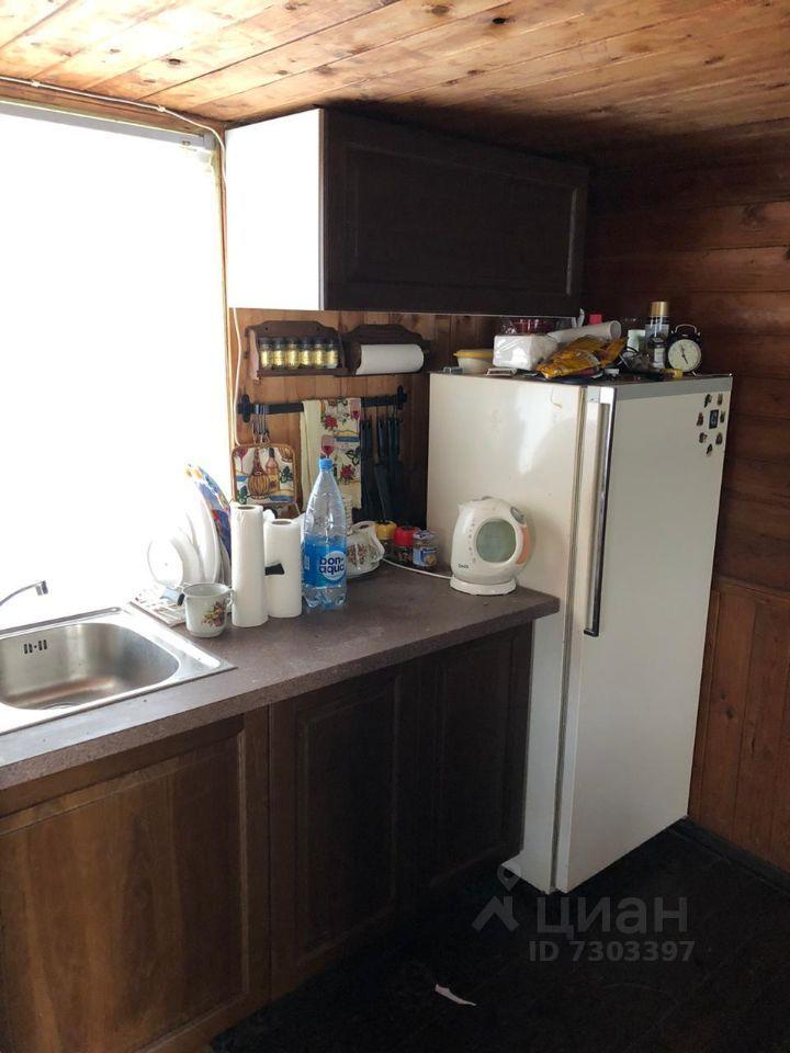 Продажа дома деревня Покровка, цена 1500000 рублей, 2021 год объявление №646836 на megabaz.ru