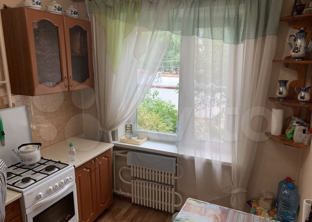 Аренда двухкомнатной квартиры деревня Давыдово, Заводская улица 16, цена 15000 рублей, 2021 год объявление №1451384 на megabaz.ru