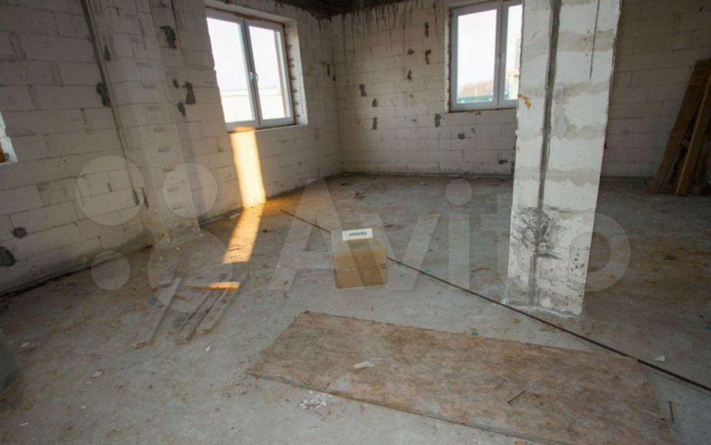 Продажа дома поселок Литвиново, цена 11000000 рублей, 2021 год объявление №677621 на megabaz.ru