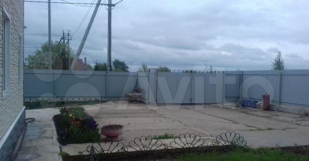 Продажа дома деревня Жуковка, Лесная улица, цена 9000000 рублей, 2021 год объявление №654870 на megabaz.ru