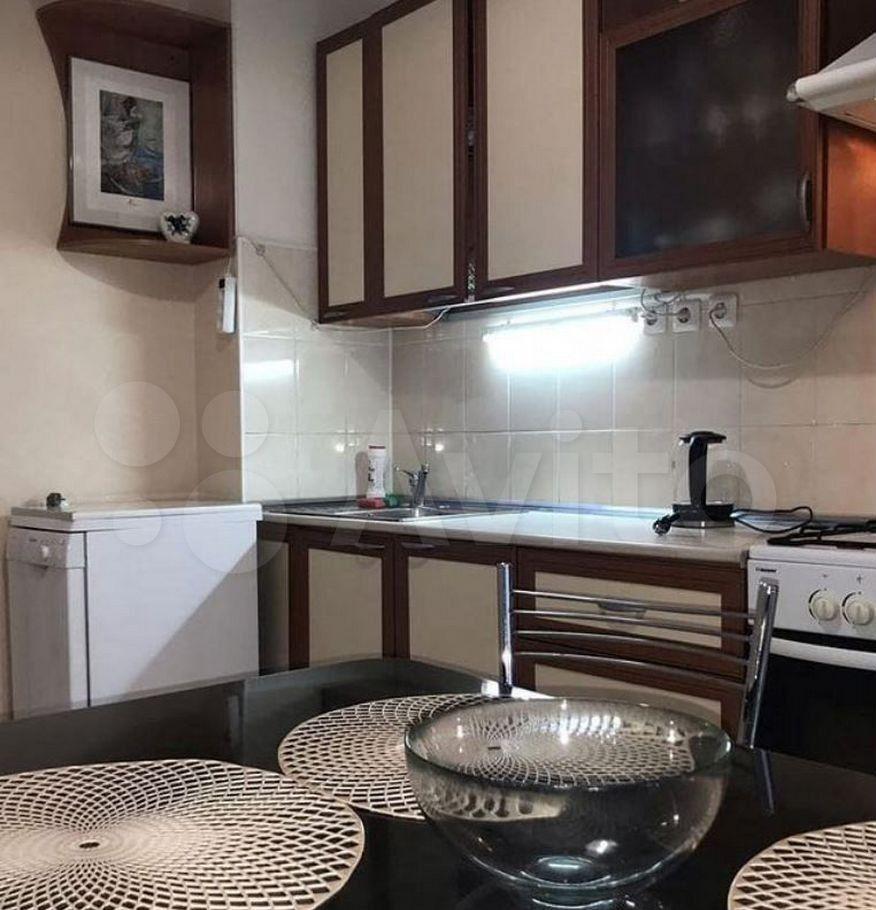 Аренда двухкомнатной квартиры Москва, метро Владыкино, Алтуфьевское шоссе 4, цена 38000 рублей, 2021 год объявление №1428767 на megabaz.ru