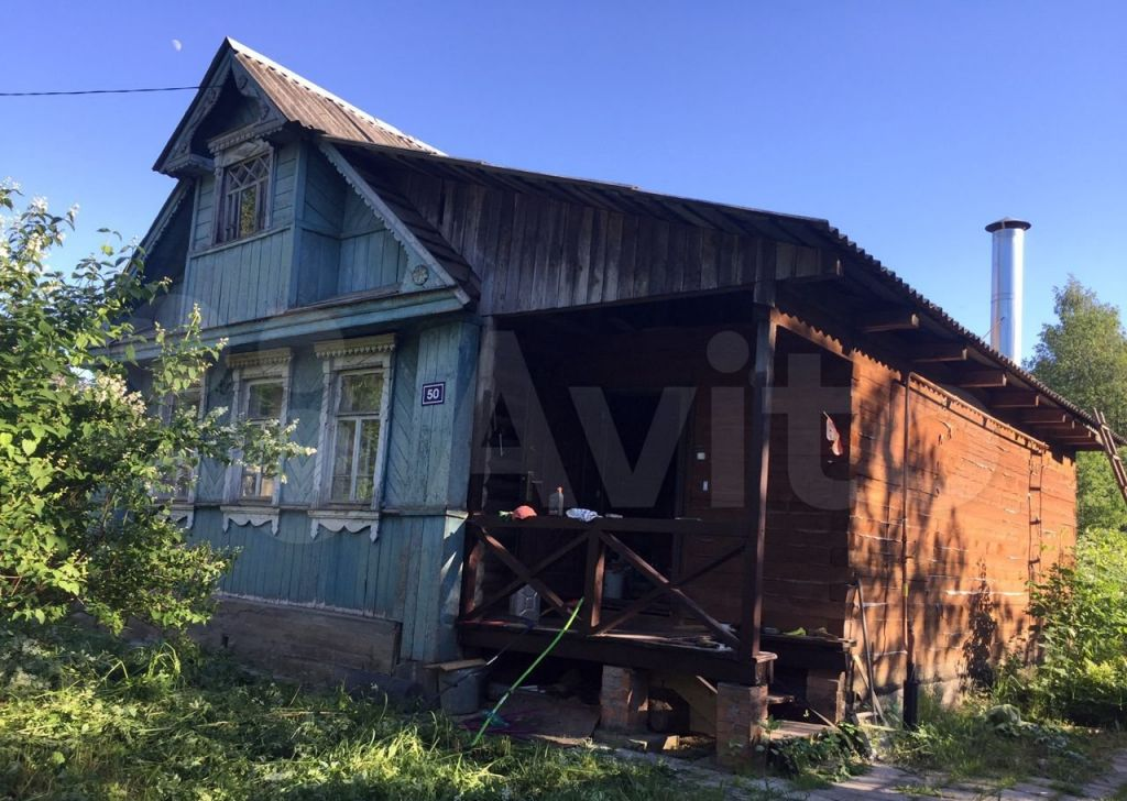Аренда дома село Новопетровское, Советская улица 50, цена 30000 рублей, 2021 год объявление №1408487 на megabaz.ru