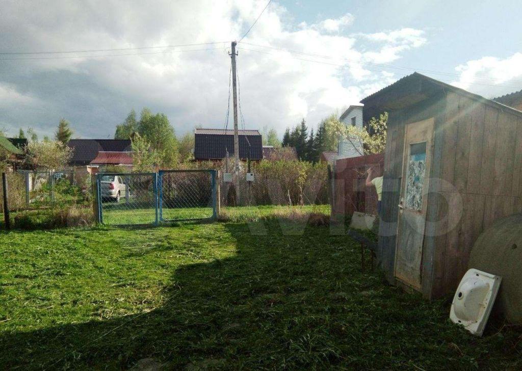 Продажа дома садовое товарищество Надежда, цена 500000 рублей, 2021 год объявление №654887 на megabaz.ru