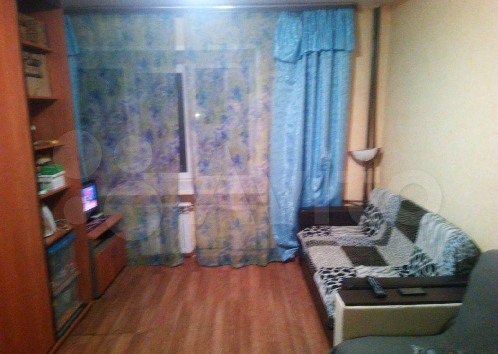 Аренда однокомнатной квартиры Протвино, улица Ленина 1, цена 10000 рублей, 2021 год объявление №1480206 на megabaz.ru