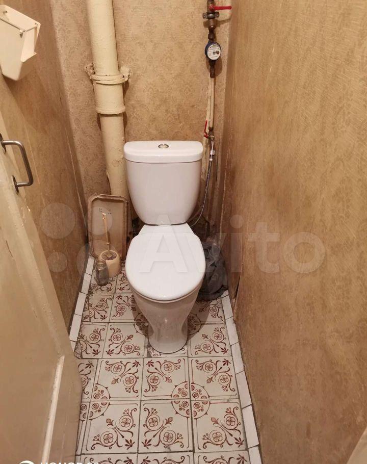 Аренда двухкомнатной квартиры Дубна, Октябрьская улица 15, цена 20000 рублей, 2021 год объявление №1470238 на megabaz.ru