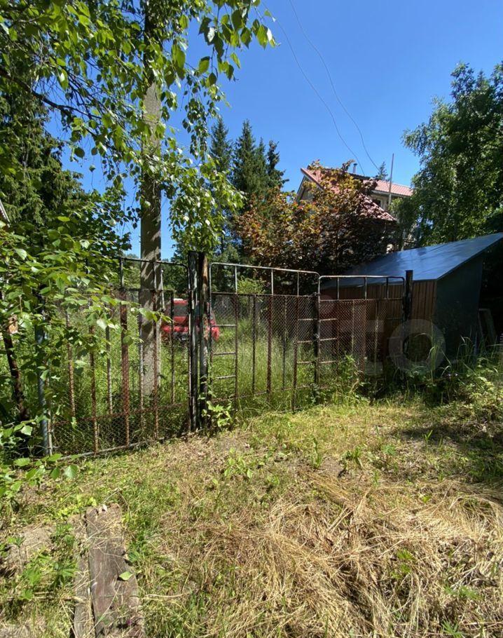 Продажа дома СНТ Луч, цена 1800000 рублей, 2021 год объявление №654920 на megabaz.ru