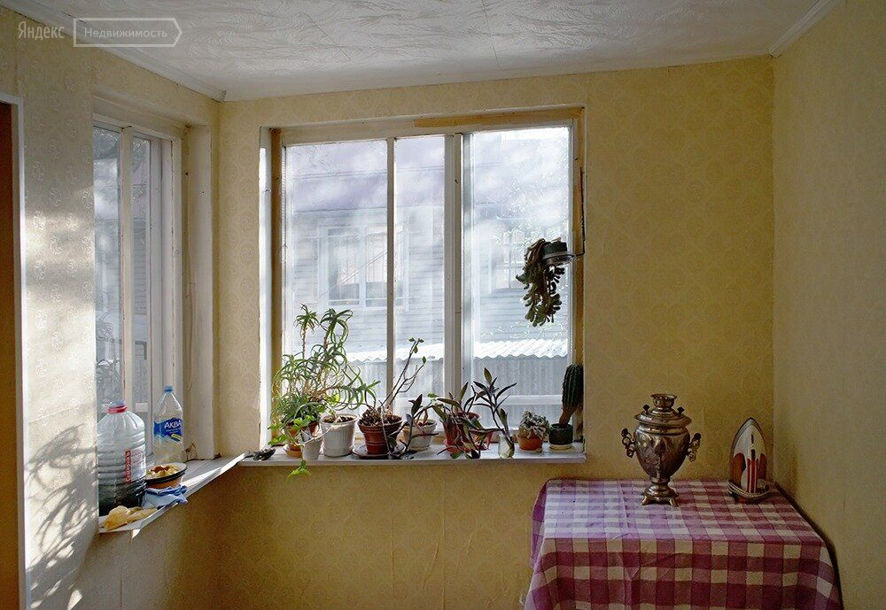 Продажа дома деревня Черное, метро Новокосино, Носовихинское шоссе 79, цена 6600000 рублей, 2021 год объявление №655326 на megabaz.ru