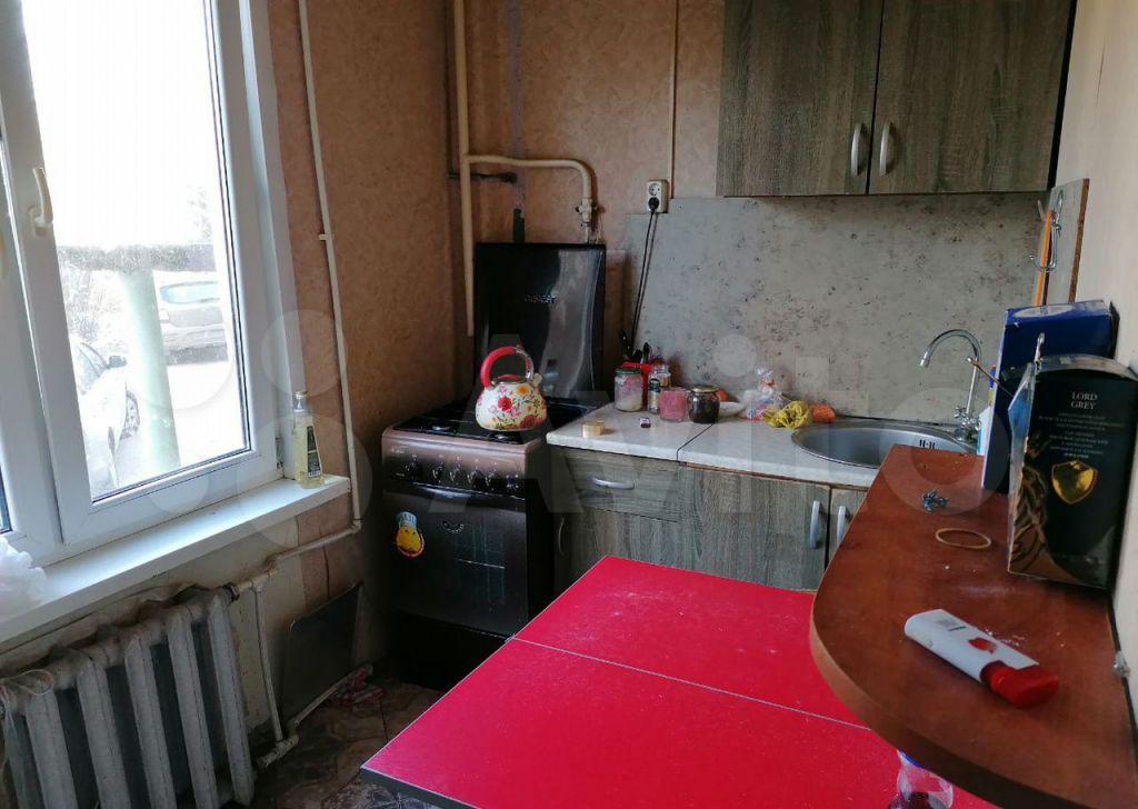 Аренда двухкомнатной квартиры Яхрома, улица Ленина 22, цена 18000 рублей, 2021 год объявление №1116735 на megabaz.ru