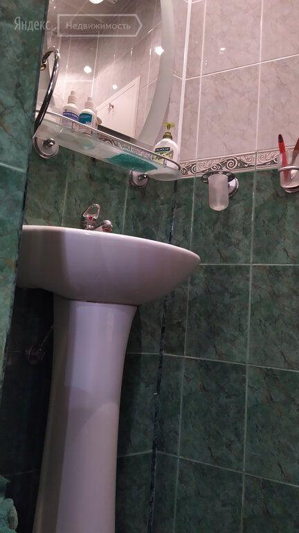 Продажа дома деревня Голиково, Центральная улица 12, цена 18350000 рублей, 2021 год объявление №655149 на megabaz.ru
