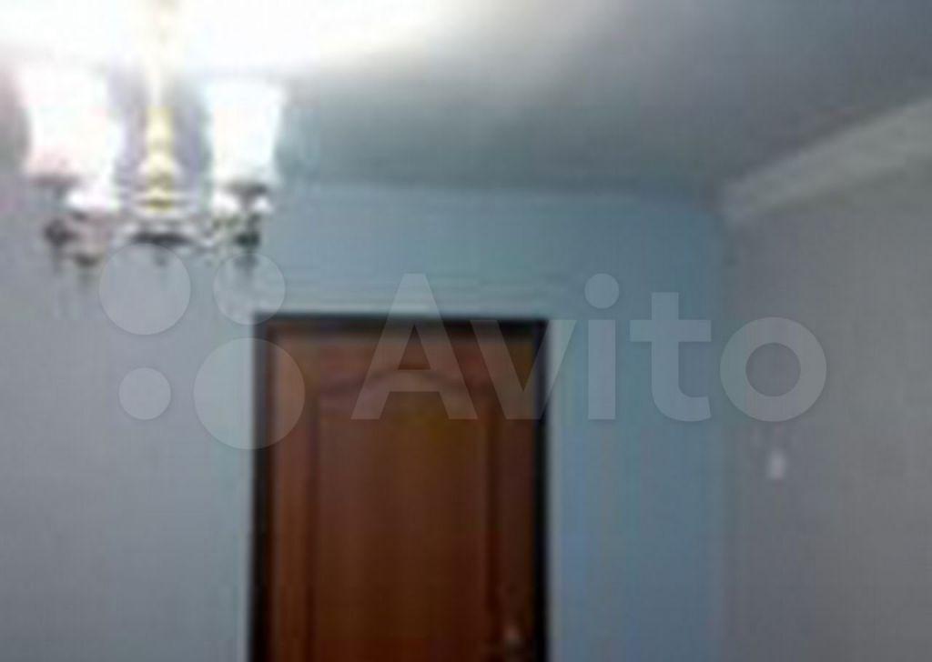 Аренда комнаты поселок Зеленый, цена 10000 рублей, 2021 год объявление №1426358 на megabaz.ru