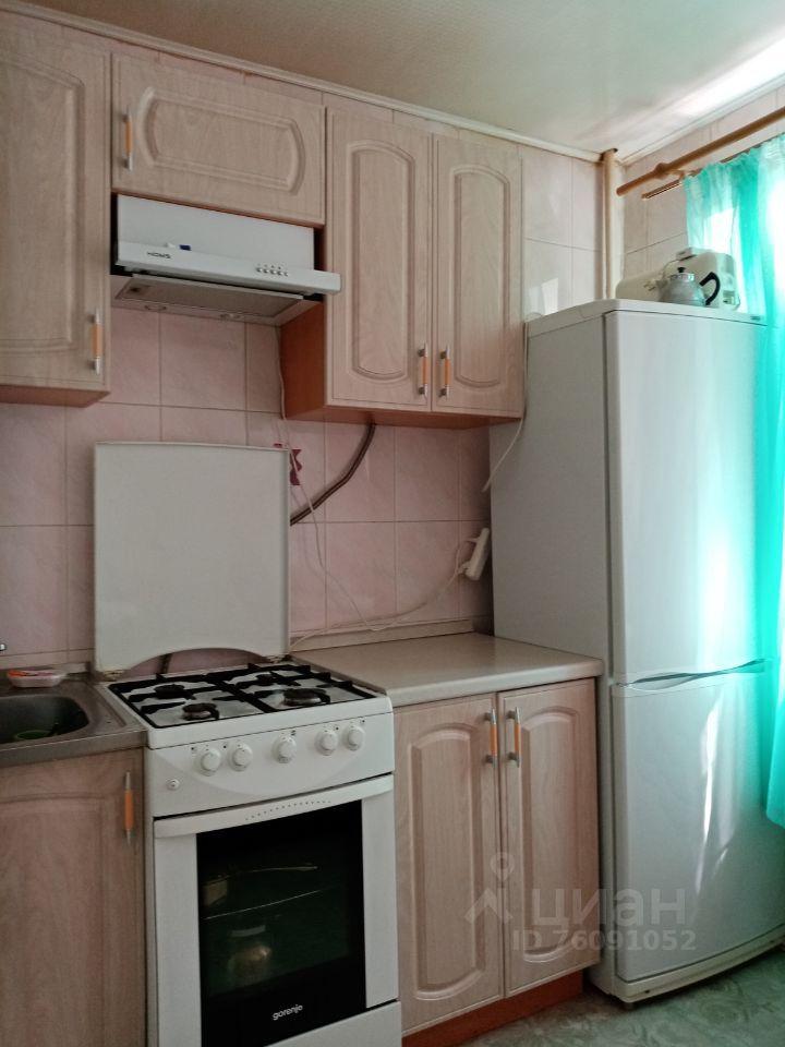 Продажа однокомнатной квартиры поселок Зеленый, метро Новогиреево, цена 3599000 рублей, 2021 год объявление №655190 на megabaz.ru