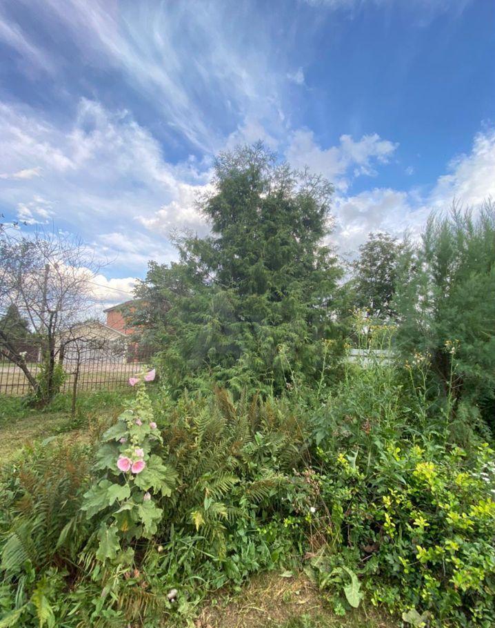 Продажа дома деревня Целеево, цена 15000000 рублей, 2021 год объявление №673817 на megabaz.ru