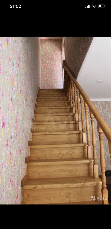 Аренда двухкомнатной квартиры село Софьино, Овражная улица 4, цена 28000 рублей, 2021 год объявление №1426449 на megabaz.ru