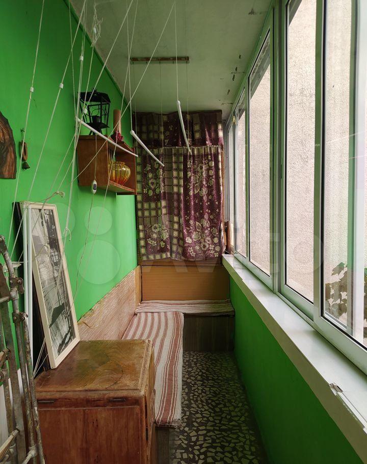 Аренда двухкомнатной квартиры Москва, метро Беляево, Профсоюзная улица 114к1, цена 45000 рублей, 2021 год объявление №1430008 на megabaz.ru