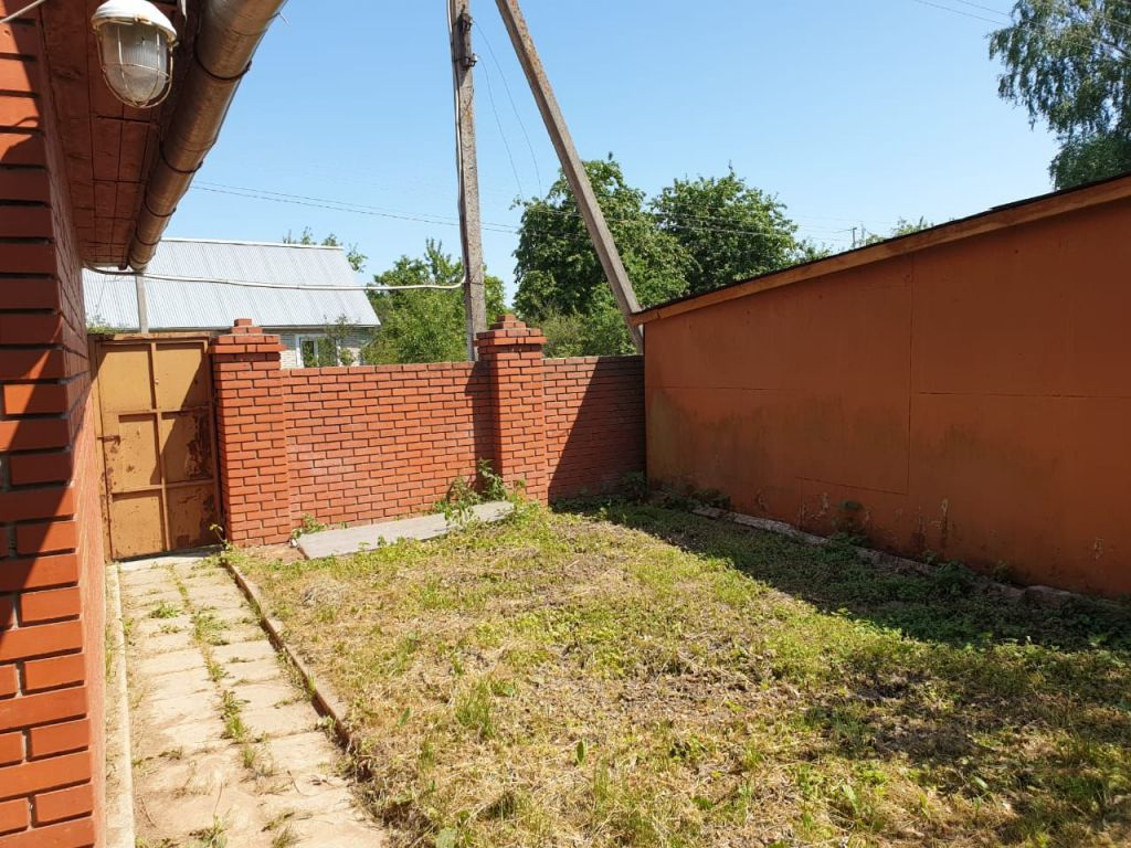 Продажа дома деревня Першино, цена 5800000 рублей, 2021 год объявление №655195 на megabaz.ru