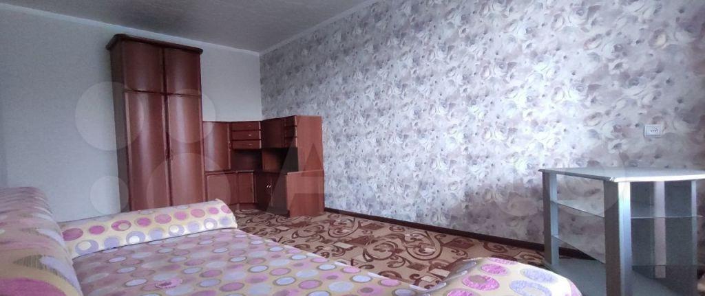 Аренда двухкомнатной квартиры Луховицы, улица Жуковского 32, цена 17000 рублей, 2021 год объявление №1426416 на megabaz.ru