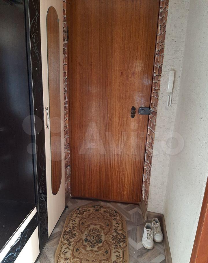 Продажа двухкомнатной квартиры поселок Реммаш, Юбилейная улица 9, цена 2300000 рублей, 2021 год объявление №655276 на megabaz.ru