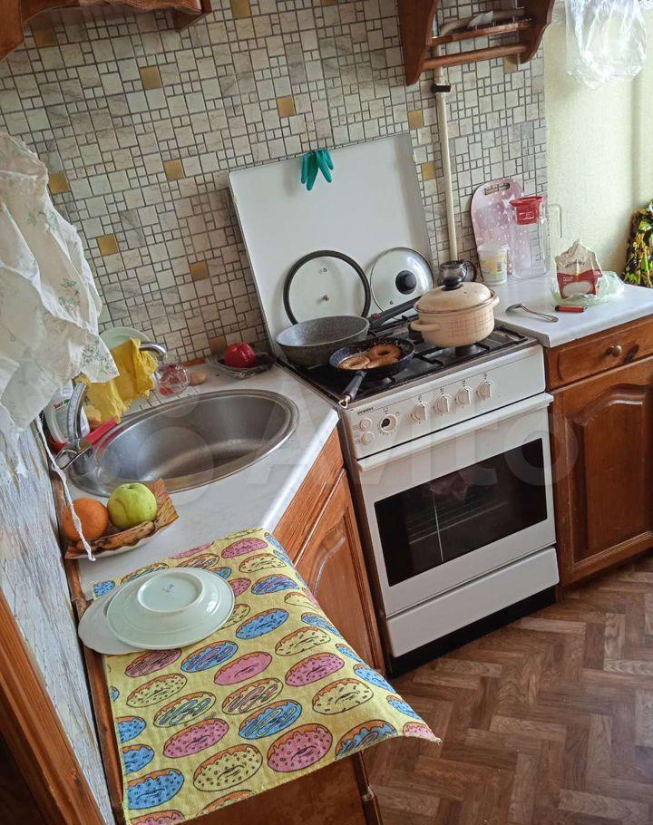 Аренда однокомнатной квартиры Дзержинский, Спортивная улица 16, цена 25000 рублей, 2021 год объявление №1427557 на megabaz.ru