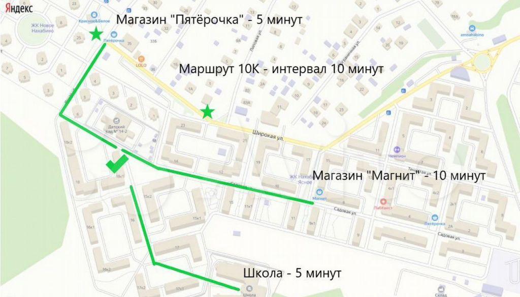 Аренда двухкомнатной квартиры деревня Чёрная, Садовая улица 18к1, цена 50000 рублей, 2021 год объявление №1444302 на megabaz.ru