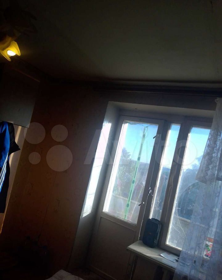 Аренда комнаты поселок Колюбакино, Новая улица 20, цена 8000 рублей, 2021 год объявление №1393553 на megabaz.ru