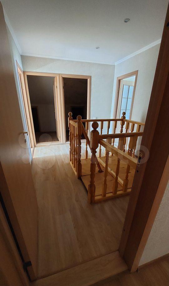 Продажа дома деревня Пирогово, цена 21000000 рублей, 2021 год объявление №639774 на megabaz.ru