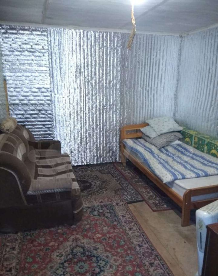 Продажа дома деревня Кузнецово, улица Гагарина 55, цена 2200000 рублей, 2021 год объявление №658287 на megabaz.ru