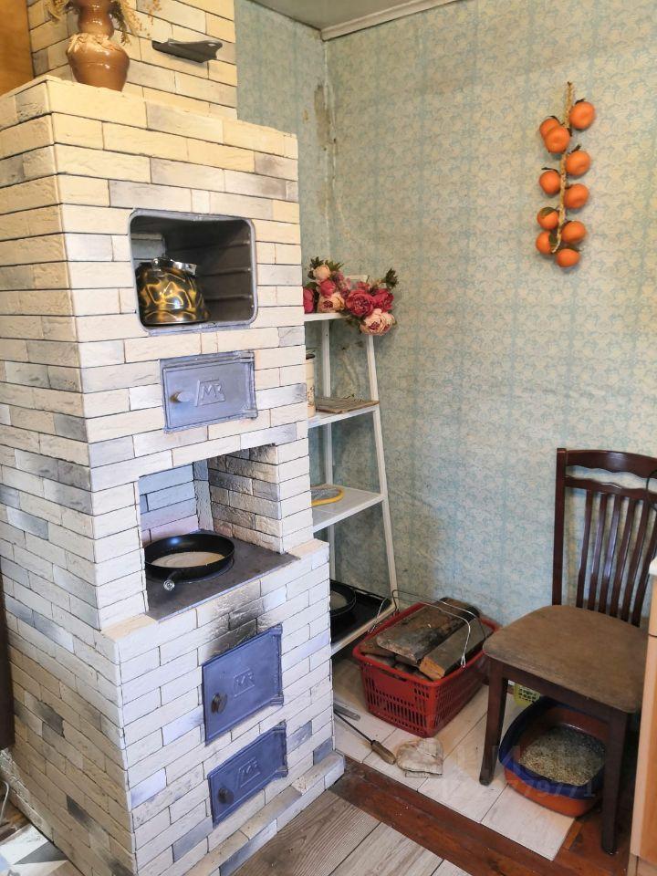 Продажа дома садовое товарищество Энтузиаст, цена 1600000 рублей, 2021 год объявление №655548 на megabaz.ru