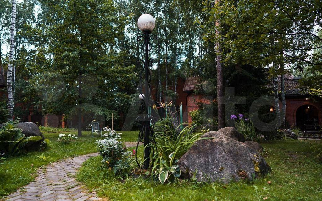 Аренда дома село Тарасовка, цена 180000 рублей, 2021 год объявление №1447589 на megabaz.ru