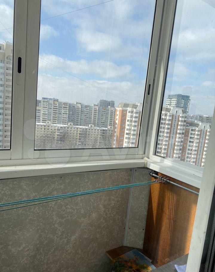 Аренда однокомнатной квартиры Москва, метро Тимирязевская, улица Фонвизина 7, цена 30000 рублей, 2021 год объявление №1428790 на megabaz.ru