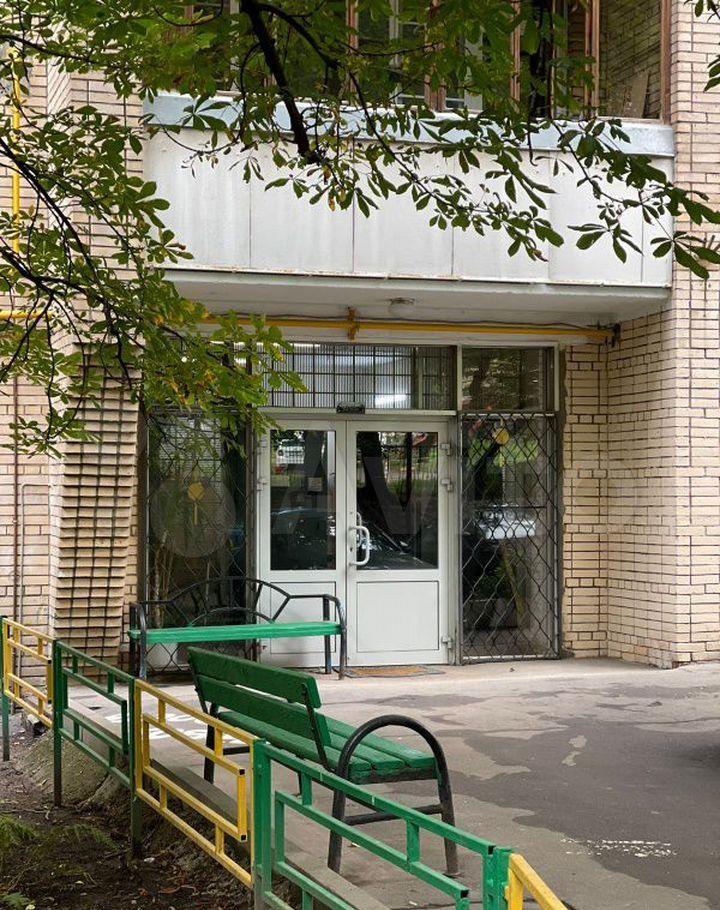 Аренда трёхкомнатной квартиры Москва, метро Краснопресненская, Зоологический переулок 8, цена 93000 рублей, 2021 год объявление №1462866 на megabaz.ru