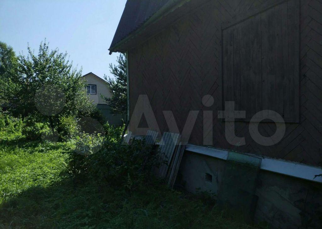 Продажа дома село Душоново, цена 950000 рублей, 2021 год объявление №659159 на megabaz.ru