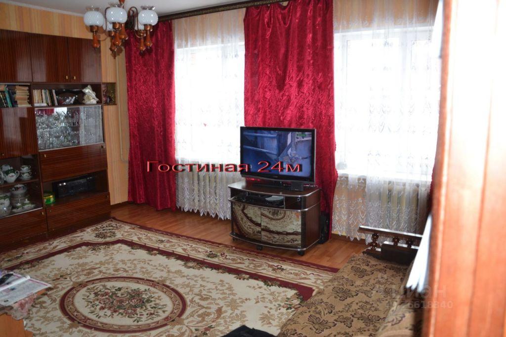Продажа дома Ликино-Дулёво, цена 9000000 рублей, 2021 год объявление №655976 на megabaz.ru