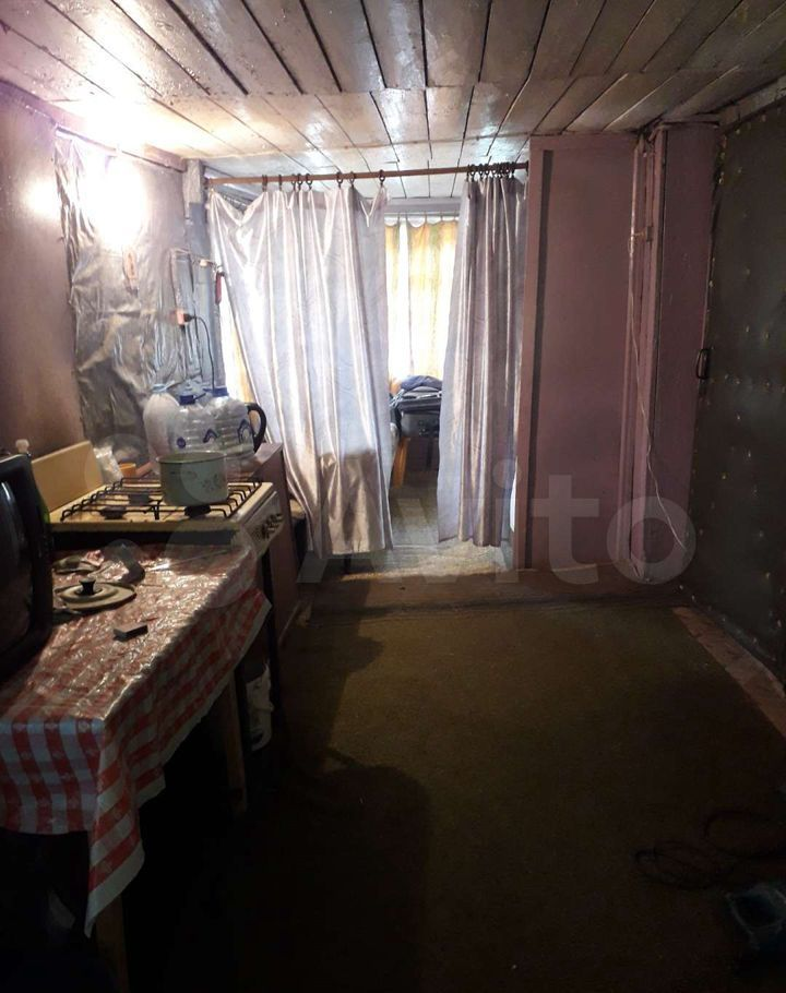 Продажа дома деревня Минино, цена 2200000 рублей, 2021 год объявление №655991 на megabaz.ru
