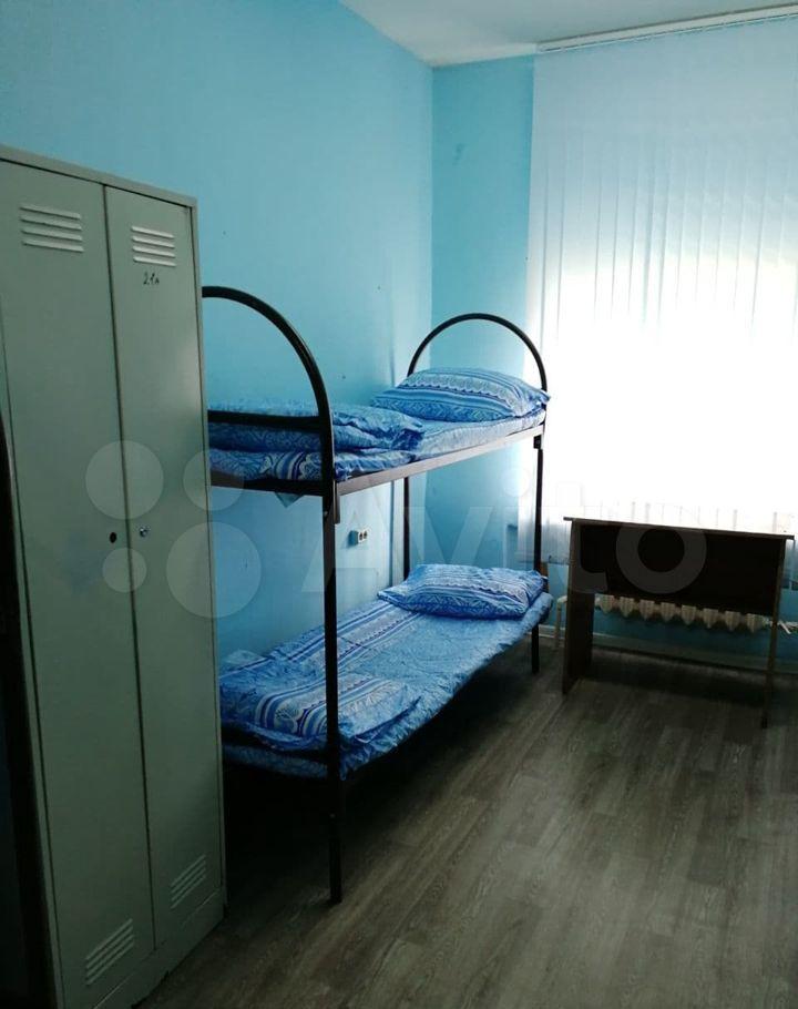 Аренда комнаты Можайск, цена 4500 рублей, 2021 год объявление №1427214 на megabaz.ru